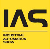 Industrial Automation Show